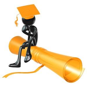 600px-Graduation_Thinker_LuMaxArt