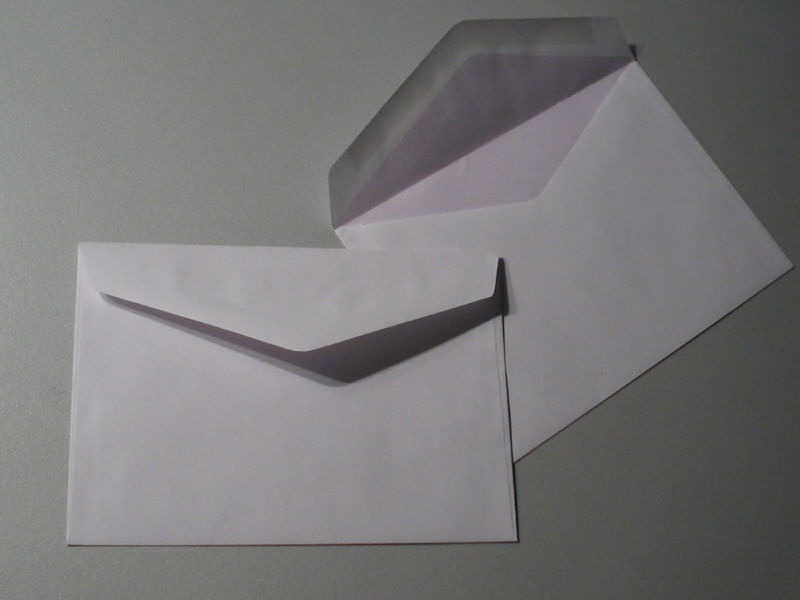 800px-Envelop