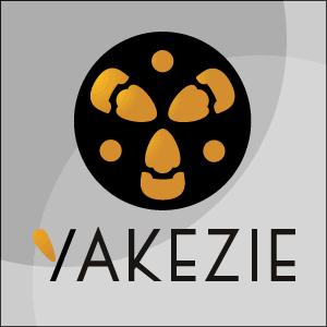 Yakezie.com