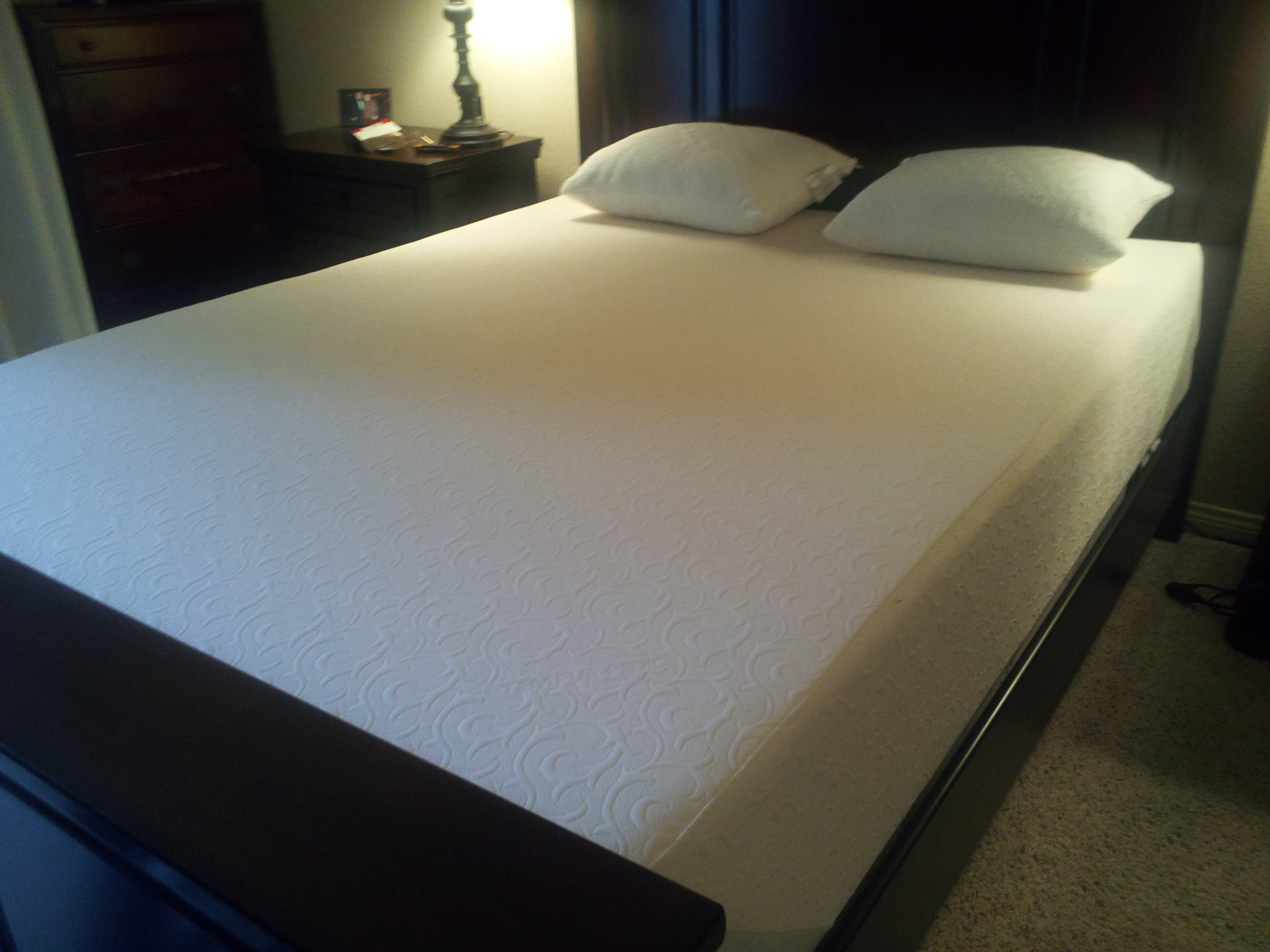 our mattress product beds pedic tempurpedic tempur showroom mattresses frame ga category bed columbus direct