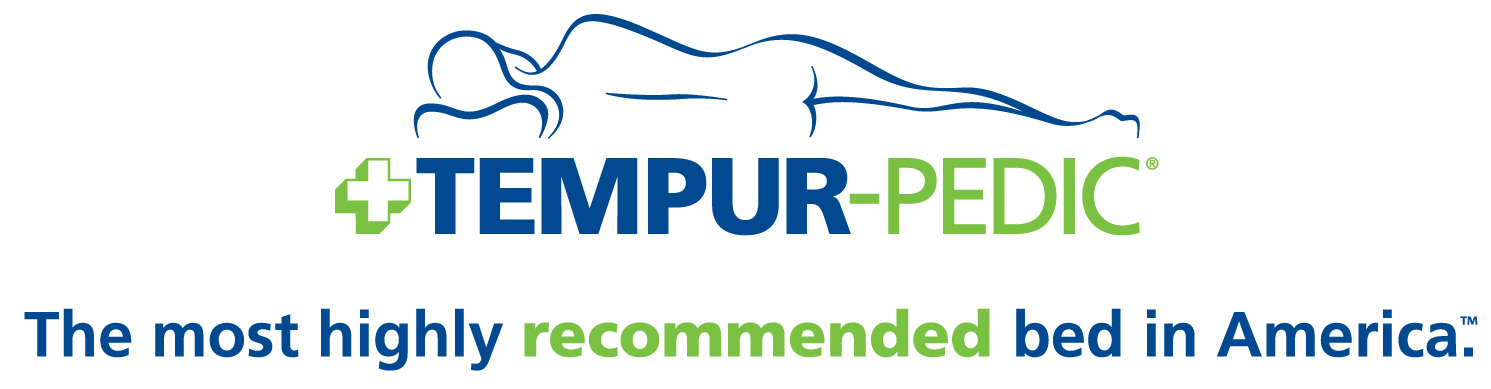 Win A Tempur Contour Signature Mattress Amp Advanced Ergo